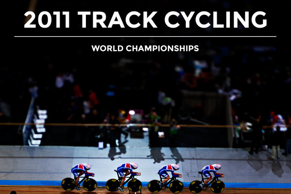 2011-track-worlds_2a