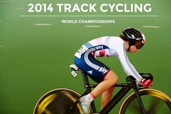 2014-track-worlds